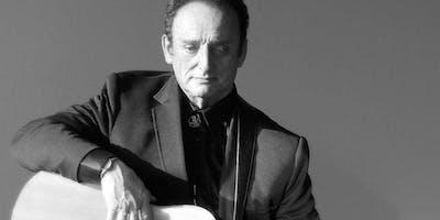 The Spirit of Johnny Cash