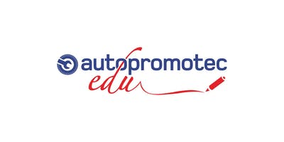 Autopromotec 2019 - Opening Ceremony
