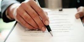 Insurance for Professional Real Estate Investors Panel