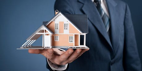 INCORPORATING 101 FOR REAL ESTATE INVESTORS tickets