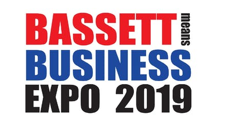 Bassett Means Business Expo Sept 2019 tickets