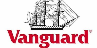 Vanguard Investments Switzerland