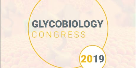 CPD Accredited World Congress on Glycobiology (AAC) tickets