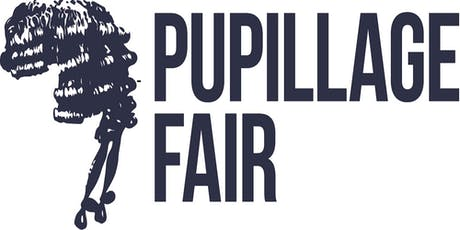 The Bar Council Pupillage Fair 2019 tickets