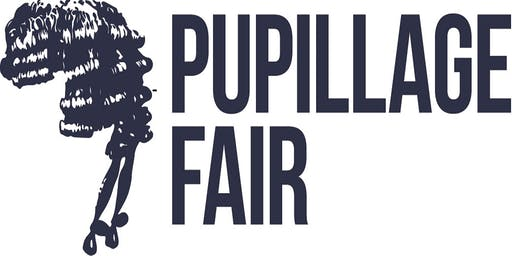 The Bar Council Pupillage Fair 2019