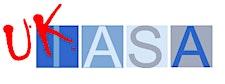 IASA UK Chapter logo
