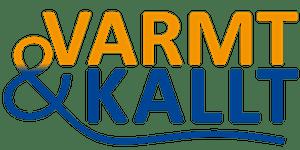 Uppstartsmöte för Innovationsklustret Varmt & Kallt