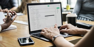 Small Biz Marketing:  Email Trends of 2019