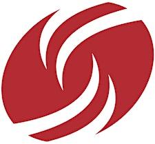 Dress for Success Rome logo