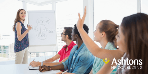 Managing Equality and Diversity issues in the Workplace (Cambridge)