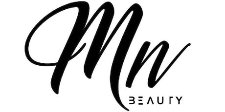 MN BEAUTY POP UP SHOP tickets