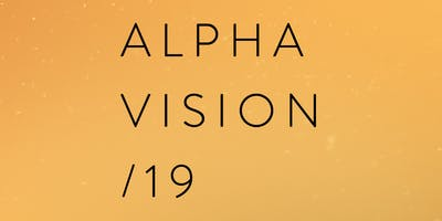 ALPHAVISION 2019