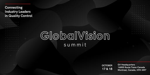 GlobalVision Summit