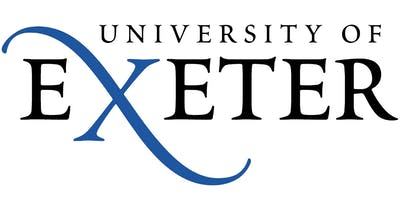 University of Exeter Event: An Inaugural Lecture by Professor Justin Dillon