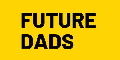 Future Dads - St George's Hospital