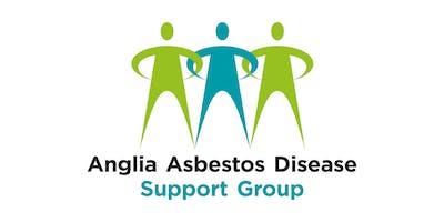 Anglia Asbestos Disease Support Group - Norfolk Meeting