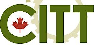 15th Annual CITT Manitoba Bursary Golf Tournament
