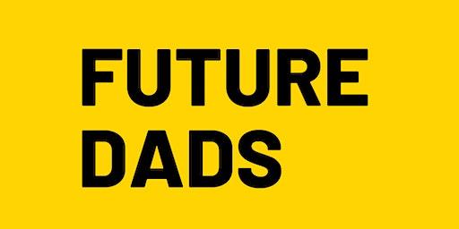 Future Dads - University Hospital Lewisham