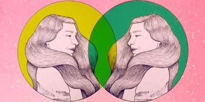Queer+Ladies%27+Night