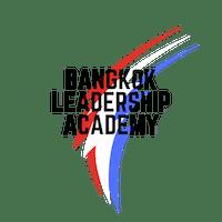The Bangkok Leadership Academy