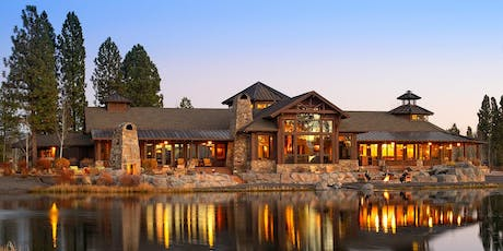 Sunriver Dental Practice Transitions Seminar tickets