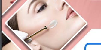 CPD Accredited - Global Summit on Dermatology and Cosmetology (AAC)