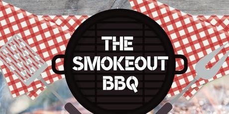 The SMOKEOUT BBQ tickets