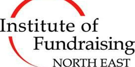 North East Fundraising Conference 2019 tickets