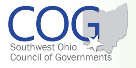 SWO-COG Certified Substitute Teacher Orientation @ BCESC tickets