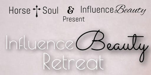 Influence Beauty Retreat