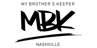 MBK Nashville Network Registration