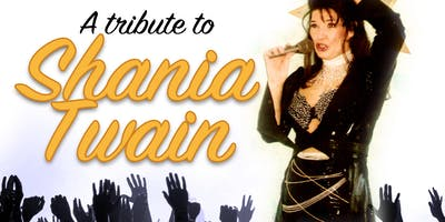 SHANIA TWAIN TRIBUTE & COUNTRY DANCE @ GREENFIELD PARK LEGION $20