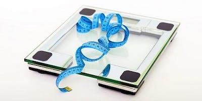 Weight Loss Seminar