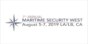 7th Annual Maritime Security West