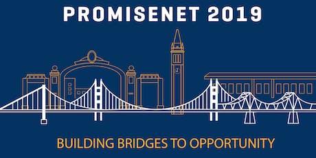 PromiseNet 2019 tickets