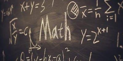 Demystifying Math Pathways