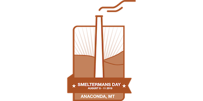 Anaconda Smelter Stack Tours 2019