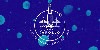 Apollo Day San Francisco