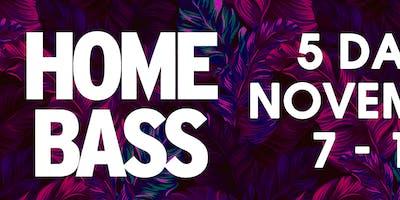 HOME BASS Orlando Resort & Shuttle Packages