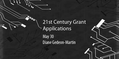 21st Century Grant Applications
