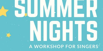 2019 NPM Summer Nights