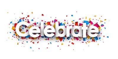 Celebrate CMA