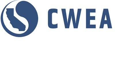 CWEA NSJS/SAS 33rd Annual Toilet Seat Open Golf Tournament