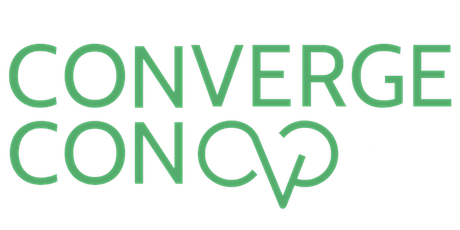 ConvergeCon 2020 tickets