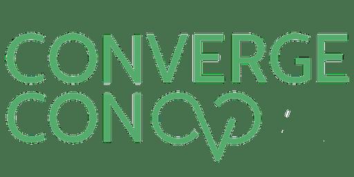 ConvergeCon 2020