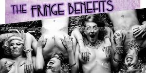 Fringe Benefits S'il Vous Plait