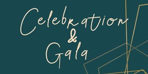 One Day's Wages 10th Anniversary Celebration & Gala