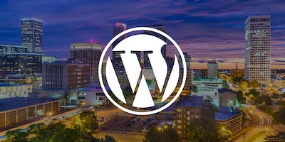 My Process For Closing High End Projects - Tulsa WordPress Meetup - May 2019