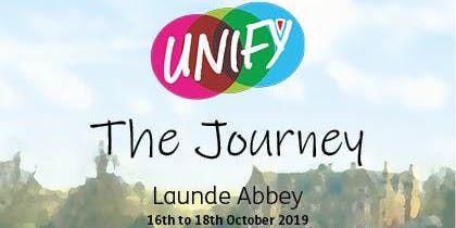 UK Unify Conference 2019