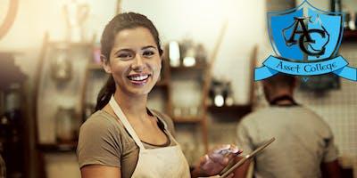 Certificate II in Customer Engagement (BSB20215)